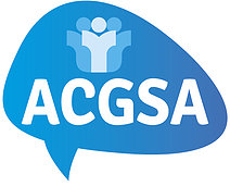 Logo ACGSA