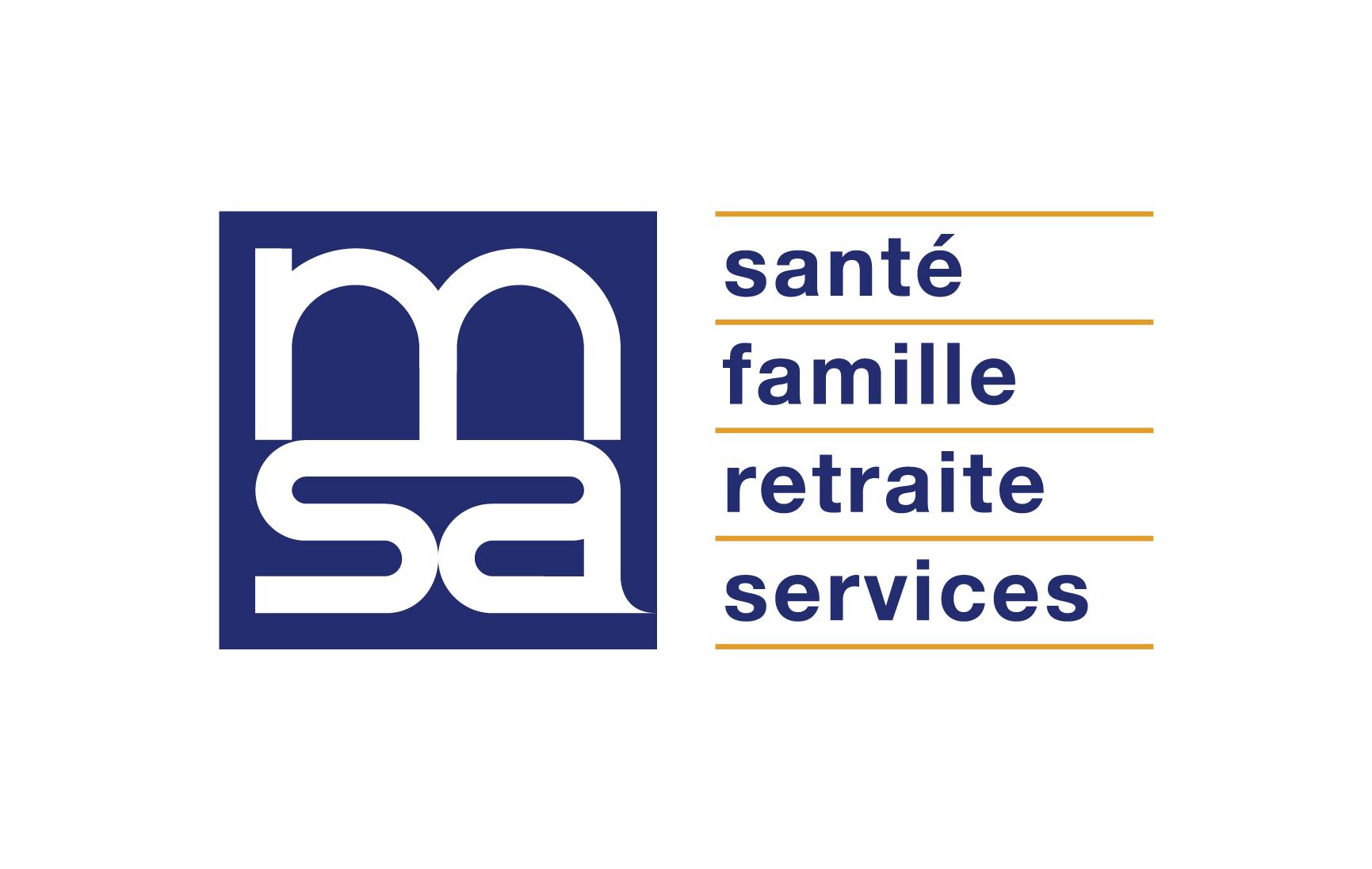 logo-msa-seulq-427