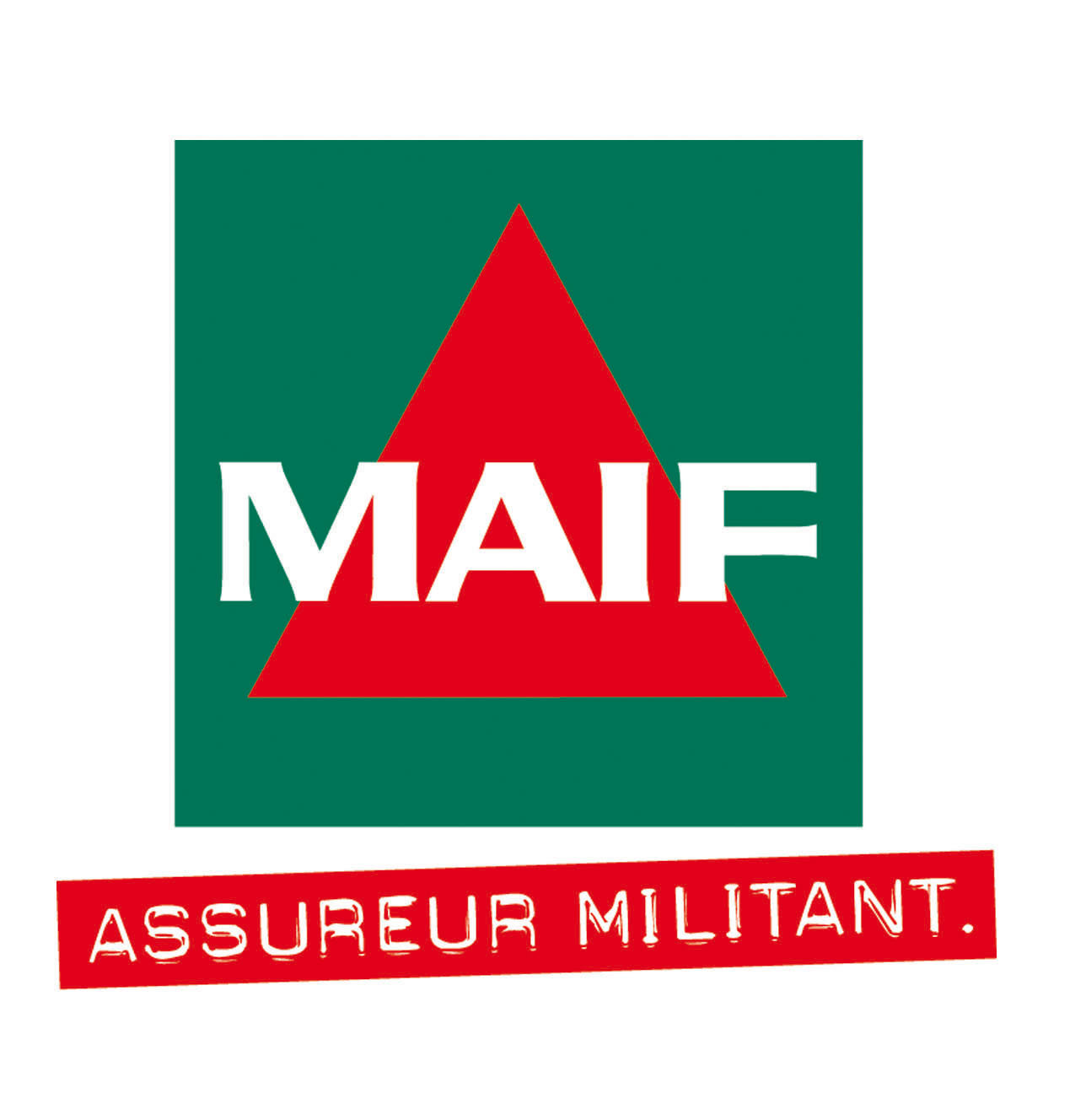 maif-logo