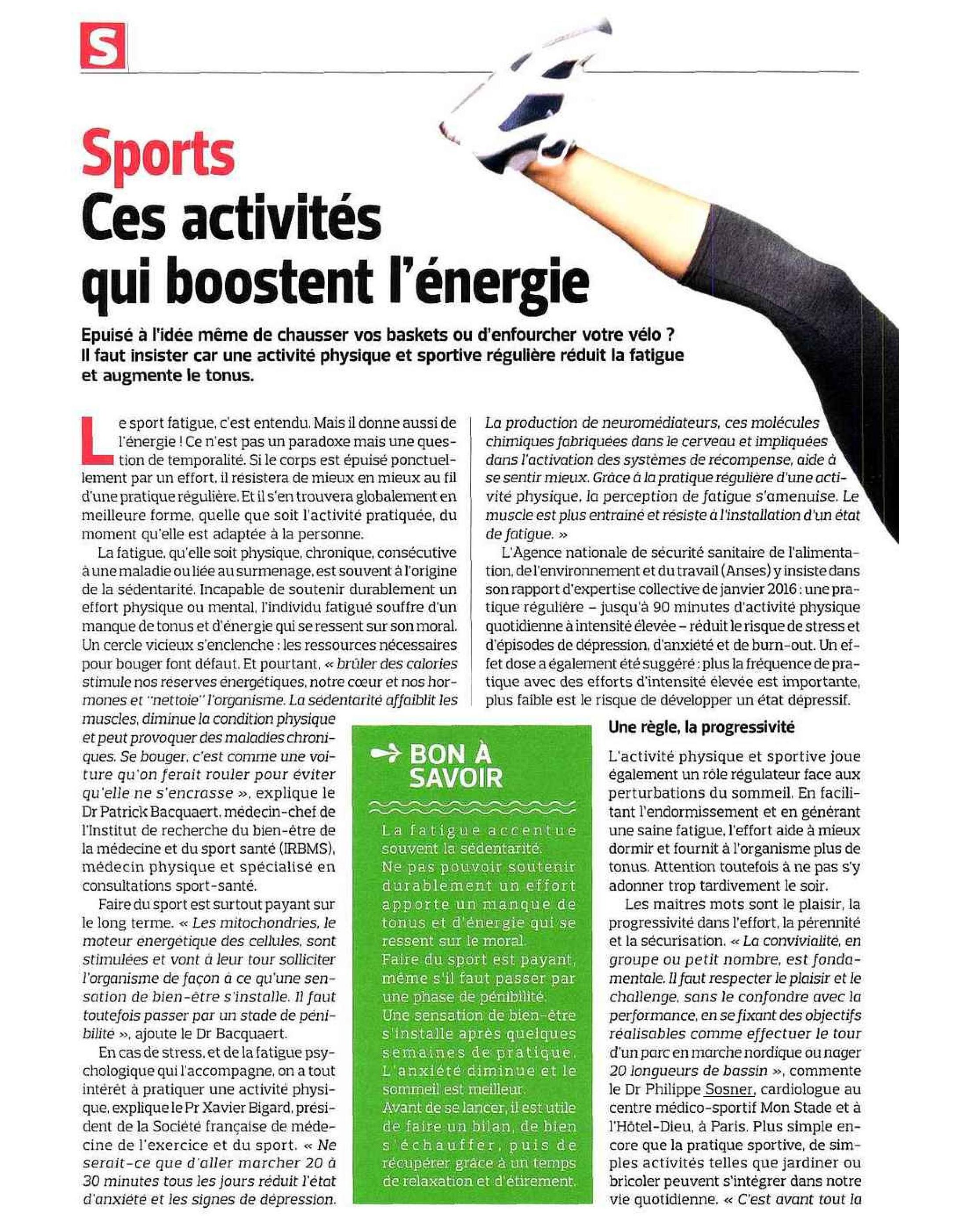 figaro-sante_une-activite-physique-pour-booster-son-energie_octobre-2016_p1